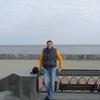 Павел, 48, г.Алексин
