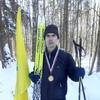 Дмитрий Соловьев, 29, г.Воскресенск