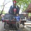 Александр, 38, г.Чистоозерное