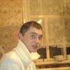Максим Егоров, 32, г.Ромоданово