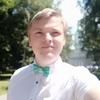 Сергей, 30, г.Климовск