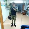 Даниил, 22, г.Вихоревка