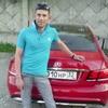EVGENIY LYABIKHOV, 35, г.Белые Берега