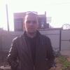 Игорь Бедин, 30, г.Красногвардейское (Ставрополь.)