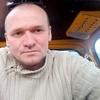 Евгений, 44, г.Чебоксары