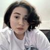 Алиса, 17, г.Верхняя Пышма