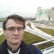 Андрей Черепанов 41 Москва