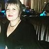 Елена, 46, г.Алдан
