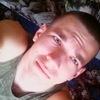 Кирилл, 24, г.Тотьма