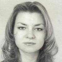 Ochumelka, 38 лет, Рыбы, Москва