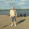 Юрий, 64, г.Ковров