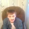 иван, 37, г.Серафимович