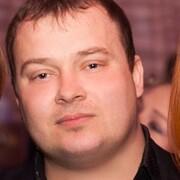 Андрей 39 Москва