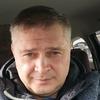 Евгений, 46, г.Горячий Ключ
