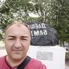 Константин, 43, г.Мыски