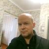 Олег, 39, г.Менделеевск