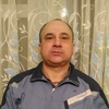 ВИТАЛИЙ, 49, г.Знаменск