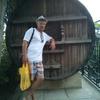 Андрей, 50, г.Нарышкино