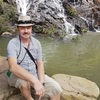 Анатолий, 57, г.Магадан