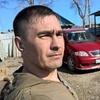 Алексей, 38, г.Зея