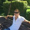 Анатолий, 30, г.Городовиковск