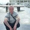 Алексей валерьевич, 41, г.Кашин