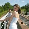 Валентина, 27, г.Савинск