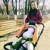 Аленка, 23, г.Вольск