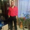 сергей, 37, г.Полысаево