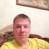 Andrey, 30, г.Ухта