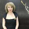 Ирина, 44, г.Егорьевск