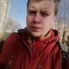 Александр, 22, г.Окуловка