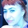 Svetlana, 46, г.Барнаул
