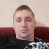 Александр, 32, г.Щигры