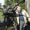 Сергей, 60, г.Надым