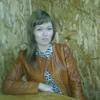 антонина, 33, г.Верхняя Тойма