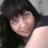 Светлана, 40, г.Первомайский (Оренбург.)