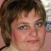Анюта, 50, г.Беломорск