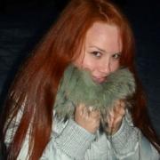 Viktoriya 26 Ирпень