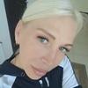 Светлана, 48, г.Наро-Фоминск