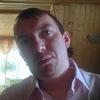 Геннадий, 35, г.Котельники