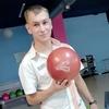 Олег, 26, г.Краснодар
