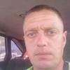Сергей, 29, г.Пенза