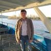 Юрий, 51, г.Барнаул