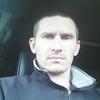 Василий, 39, г.Лотошино