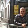 Алексей, 44, г.Сухиничи