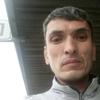 Нурлаш, 43, г.Курган