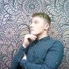 Евгений, 25, г.Крымск