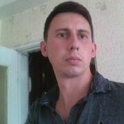 Евгений 28 Донецк