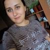 Наталья, 22, г.Юрга